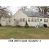 Picture of 608 Schuyler DR, DAYTON, OH 45429