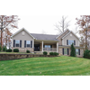 Picture of 410 Claxton Glen CT, WASHINGTONTOWNSHIP, OH 45429