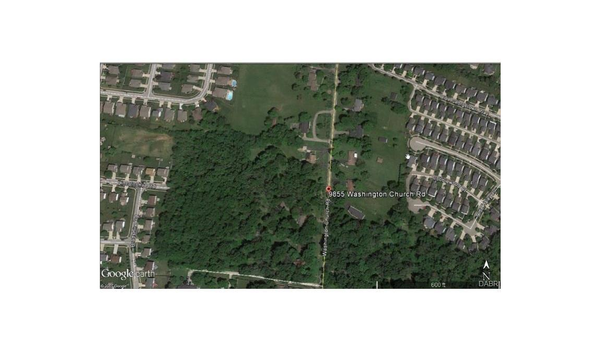 Picture of 0 Washington Church RD, MIAMISBURG, OH 45342