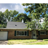 Picture of 3807 Longridge DR, KETTERING, OH 45429