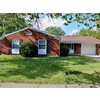 Picture of 6271 Leawood DR, HUBERHEIGHTS, OH 45424