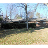 Picture of 6865 Troy PIKE, DAYTON, OH 45424