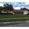 Picture of 9056 Payne Farm LN, DAYTON, OH 45458