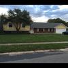 Picture of 9056 Payne Farm Lane, Dayton, OH 45458