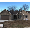 Picture of 7010 Yorkshire DR, DAYTON, OH 45414