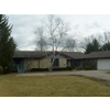 Picture of 7798 Hoke RD, CLAYTON, OH 45315