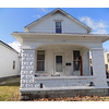 Picture of 123 Clay Street, Bradford, OH 45308