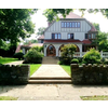 Picture of 202 E Schantz AVE, OAKWOOD, OH 45409