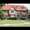 Picture of 269 E Schantz Avenue, Oakwood, OH 45409