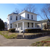 Picture of 200 N 17th ST, RICHMOND, IN 47374