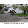 Picture of 124 Cain ST, NEWLEBANON, OH 45345