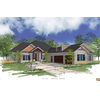 Picture of Lot 25A Sugar Maple PL, BELLBROOK, OH 45305