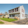 Picture of 307 Greene ST #309 , FAIRBORN, OH 45324