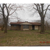 Picture of 2986 Lindale AVE, DAYTON, OH 45414