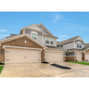 Picture of 147 Rippling Brook LN #8-203 , SPRINGBORO, OH 45066
