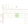 Picture of Lot #24 Hidden Meadows, MIAMISBURG, OH 45342