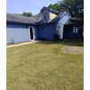 Picture of 102 S Mark Twain CT, DAYTON, OH 45414