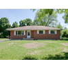 Picture of 9074 Stoner DR, BUTLERTOWNSHIP, OH 45414