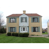Picture of 515 Aberdeen AVE, DAYTON, OH 45419