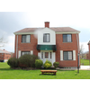 Picture of 538 Forrer BLVD, DAYTON, OH 45419