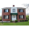 Picture of 538 Corona AVE, DAYTON, OH 45419