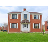 Picture of 544 Forrer BLVD, DAYTON, OH 45419