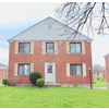 Picture of 544 Corona AVE, DAYTON, OH 45419
