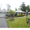 Picture of 5825 Terrace Park DR, WASHINGTONTOWNSHIP, OH 45429
