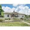 Picture of 3315 Sagamon AVE, DAYTON, OH 45429