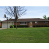 Picture of 4356 Ardonna Lane, Beavercreek, OH 45432
