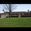 Picture of 4356 Ardonna LN, BEAVERCREEK, OH 45432