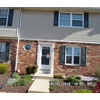 Picture of 2107 Chapel DR, FAIRBORN, OH 45324