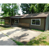 Picture of 2050 Ottello AVE, DAYTON, OH 45414