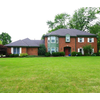 Picture of 8809 Withersfield CT, SPRINGBORO, OH 45066