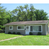 Picture of 1200 Reedsdale RD, RIVERSIDE, OH 45432