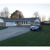 Picture of 6983 Troy PIKE, HUBERHEIGHTS, OH 45424