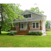 Picture of 5555 Middleboro RD, MORROW, OH 45152