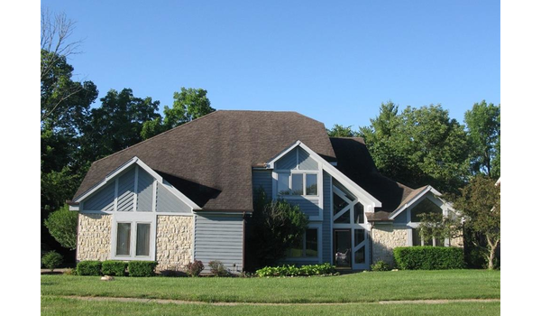 Picture of 799 Highpoint Drive, Clearcreek Twp, OH 45066