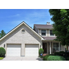 Picture of 7336 Hartcrest LN, CENTERVILLE, OH 4