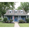 Picture of 600 N Central AVE, FAIRBORN, OH 45324