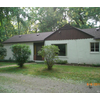 Picture of 5550 Frederick PIKE, DAYTON, OH 45414