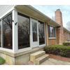 Picture of 4949 Chambersburg RD, DAYTON, OH 45424