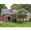 Picture of 10 Ivanhoe AVE, OAKWOOD, OH 45419