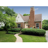 Picture of 309 Spirea DR, OAKWOOD, OH 45419
