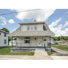 Picture of 5539 Huberville AVE, RIVERSIDE, OH 45431