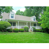 Picture of 1140 Mcbee Road, Bellbrook, OH 45305
