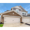 Picture of 131 Rippling Brook LN #8-201 , SPRINGBORO, OH 45066