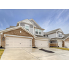 Picture of 139 Rippling Brook #8-302 , SPRINGBORO, OH 45066