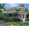 Picture of 59 Wisteria DR, OAKWOOD, OH 45419