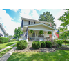 Picture of 405 Hadley AVE, OAKWOOD, OH 45419